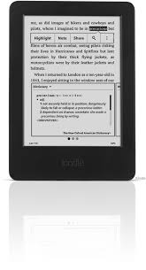 amazon black friday books certified refurbished kindle paperwhite amazon u0027s best selling e