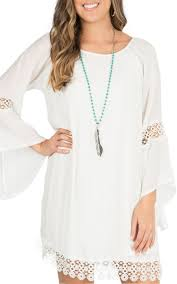 356 best dresses images on pinterest casual dresses country