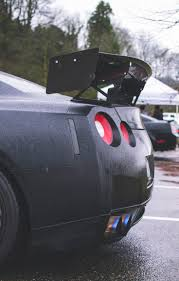 nissan skyline imports australia 10 best gt r collection images on pinterest jdm cars car and