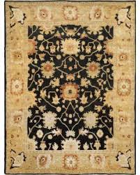 Blacklight Rugs Designerrugwarehouse Traditional Fine Rugs Fine Rugs