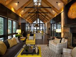 mountain home interior design ideas interior design mountain homes rustic mountain style lake tahoe