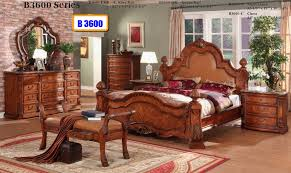 bedroom collections in fresno ca