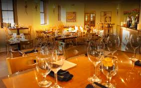 restaurants open thanksgiving dc lillies restaurant u0026 bar italian restaurant washington dc