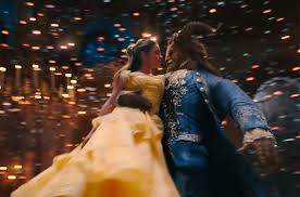 download mp3 ost beauty and the beast beauty and the beast 6 songs we re most excited to hear billboard