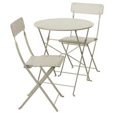 rental chairs and tables island tent rental tents tables chairs party rent and white