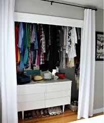 Dresser Ideas For Small Bedroom Small Bedroom Dresser Best 20 Bedroom Layouts Ideas On Pinterest