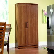interesting pantry storage cabinet system marku home design
