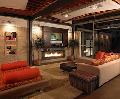 stunning amazing interior design ideas by adjusting lighting
