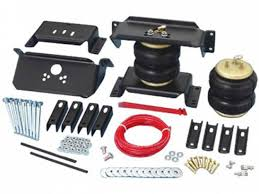 dodge ram 1500 air suspension firestone air bag suspension kits air helper springs
