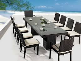 Patio Table And Chairs For Small Spaces Outdoor Folding Patio Dining Set Patio Furniture For Small