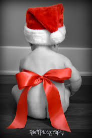 baby christmas photography idea i love this children