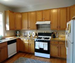 wood kitchen cabinets with wood floors tags kitchen cabinets