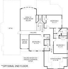 100 set design floor plan set design dave maxwell design