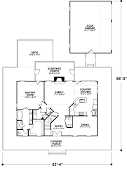 house plan 92465 order code 26web at familyhomeplans com