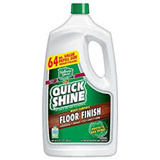 ishine floor wax carpet vidalondon