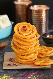 jalebi recipe step by step jalebi recipe with pictures homemade