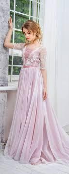 robe de mariã e robe mariã e occasion 100 images 273 best robe d occasion