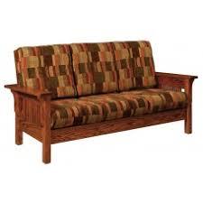futons living room furniture weaver furniture barn