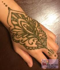 henna tattoos mehndi make believe face painting