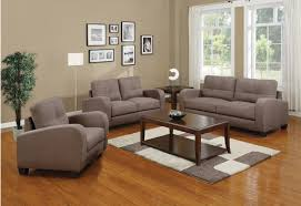 Plus Rug Living Room Delectable Design Ideas Of Living Room Couch Sets