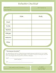 Risk Management Worksheet Fillable Blank Checklist Form Template