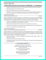 chef resume exle awesome chef resumes that will impress your future company resume