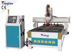 cnc router with linear atc cnc router woodworking cnc router