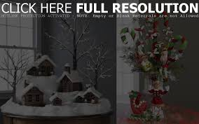 christmas office decorations theme ideas home interior decorating