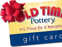 gift cards buy buy otp gift cards save up to 65 at time pottery