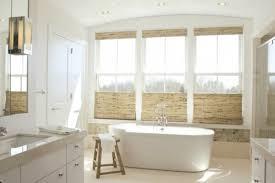 window treatment ideas for bathroom bathroom window treatments diy window treatment best ideas