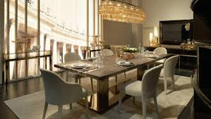 stunning italian dining room tables ideas home design ideas