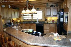 kitchen island designs with cooktop cooktops island design ideas island kitchen with stove the best