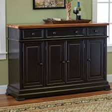 Kitchen Hutch Furniture Kitchen Furniture Classy Narrow Buffet Cabinet Buffet Table