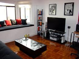 Studio Apartment Setup Studio Apartment Setup Best 25 Studio Apartment Layout Ideas On