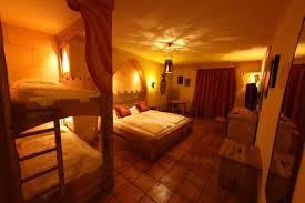 chambre d hote europa park 4 sterne burghotel castillo alcazar europa park freizeitpark