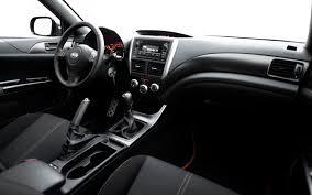 subaru legacy interior 2013 car picker subaru impreza wrx interior images