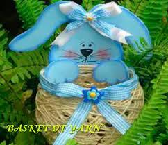 Easter Basket Delivery Easter Basket Good House Wife
