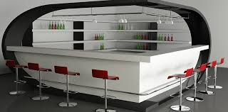 interior home deco bar modern home bar amazing modern home bar designs art deco