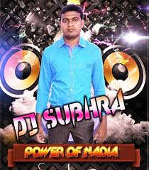 purulia mp3 dj remix download tor buke ami rakhibo matha matal dance mix dj subhra santipur