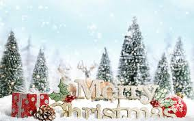 happy christmas and new year 2015 facebook cover ne wall