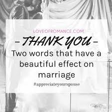 Romantic Marriage Quotes Romance Me Marriage Quotes