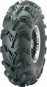 itp mud light tires amazon com itp mud lite xxl mud terrain atv tire 30x12 14 automotive