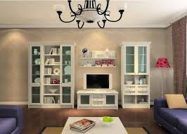 home design 85 extraordinary living room wall cabinetss