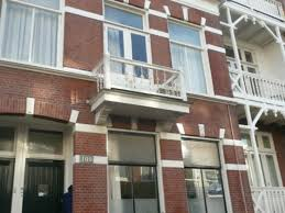 2 bedroom flat rent 2 bedroom flat in scheveningen netherlands 49156