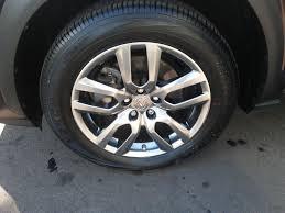 2015 lexus nx wheels 2015 lexus nx 200t traverse city mi cadillac manistee ludington