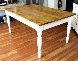 country tables for sale country kitchen table s cabet farm plans farmhouse bench style