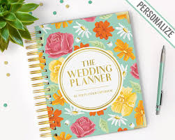 best wedding organizer the best wedding planner books and organizers for 2018 bumps and
