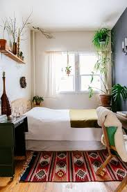 real home decor small space decorating ideas from real homes apartment therapy