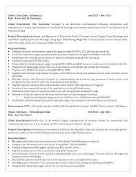 Ui Ux Resume Ui Developer Resume Resume Templates