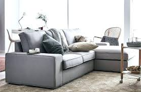 large chaise lounge sofa large lounge sofa thedesignertouch co